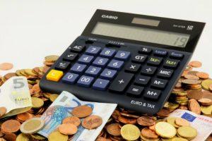 W umowie agencyjnej można zawrzeć postanowienia dotyczące dodatkowego wynagrodzenia - prowizji del credere.