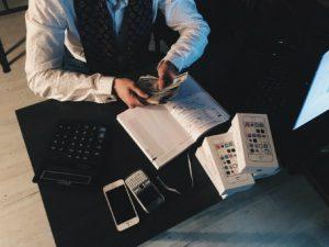 W określonych przypadkach agent może domagać się zapłaty prowizji.