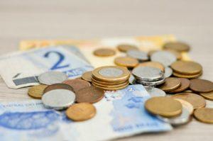 Co do zasady agentowi nie przysługuje prawo do zwrotu poniesionych wydatków.
